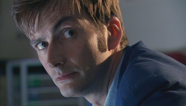 File:Tenth doctor main22.jpg