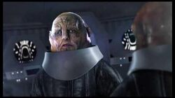 DOCTOR WHO - THE EARLY ADVENTURES THE SONTARANS