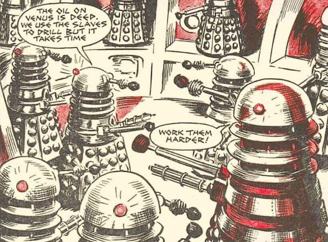 File:Dalek Council Chamber.JPG