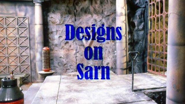 File:Designs on Sarn.jpg