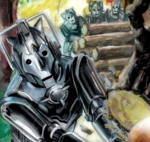 File:Judoon Cybermen.jpg