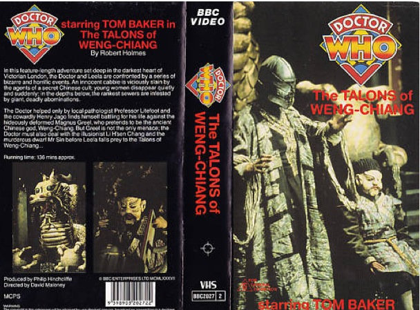 File:The Talons of Weng-Chiang VHS Australian folded out cover.jpg