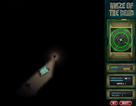 File:Maze of the Dead 1.jpg