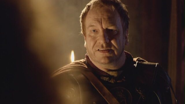 File:Roman Commander.jpg