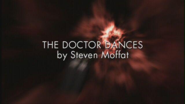 File:The-doctor-dances-title-card.jpg