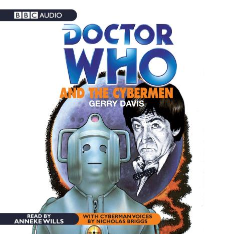 File:The Cybermen Audio.jpg
