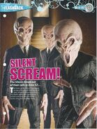 DWDVDF 135 FB Silent Scream!