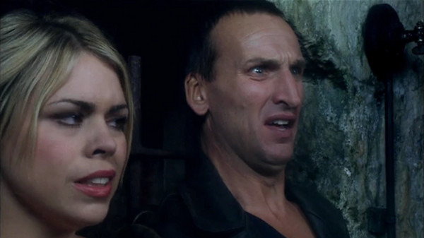 File:Ninth Doctor and Rose cornered The Unquiet Dead.jpg