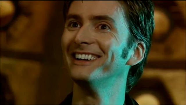 File:The doctor after 9th regeneration.png