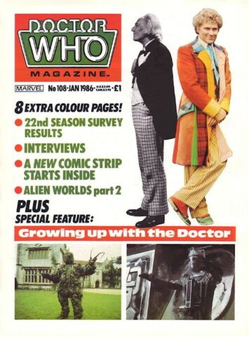 File:DWM issue108.jpg