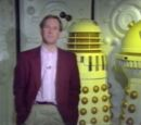 Daleks: The Early Years