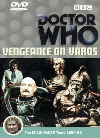 File:6v-dvd.jpg