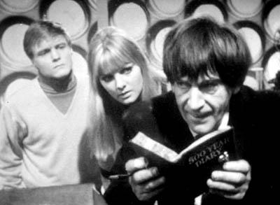 File:Power of the Daleks.jpg