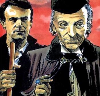 File:Rennigan's Record Ian and Doctor.jpg