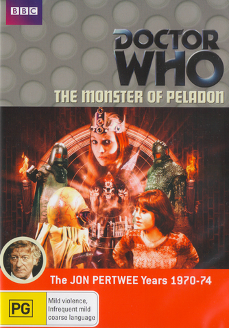 File:The Monster of Peladon.png