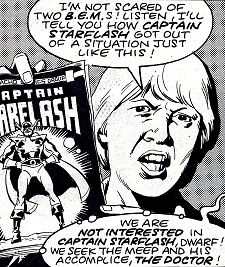 File:DWM 23 Captain Starflash.jpg
