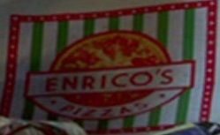 File:Enrico's Pizza's.jpg