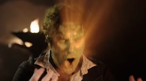 File:Night of the Doctor 4.jpg