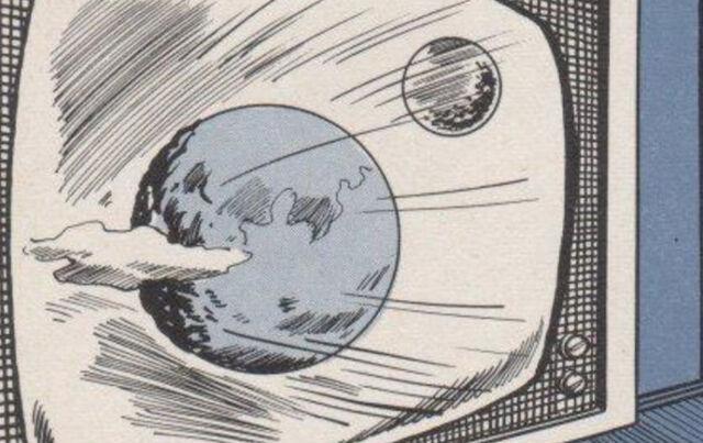 File:PlanetFreedomByFire.jpg