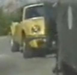File:SJ's car 3.jpg