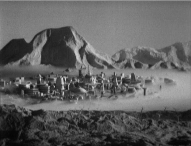 File:Dalek city.jpg