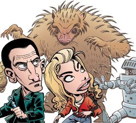 File:Quevvil DWM preview art.jpg