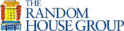 Random House Group logo