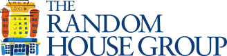 File:Random House Group logo.png