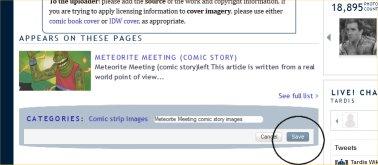 File:Meteorite Meeting- no category save function.jpg