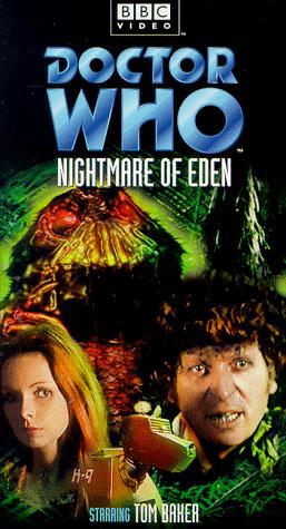 File:Nightmare of Eden 1999 VHS US.jpg