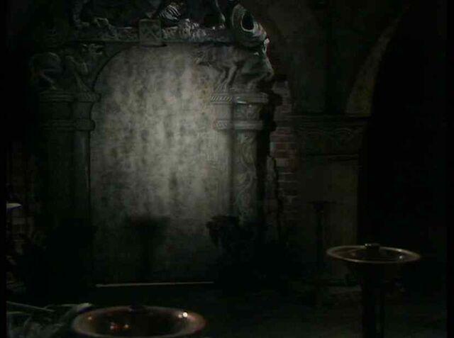 File:Omega's TARDIS.jpg