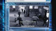 Ghost-machine-title-card