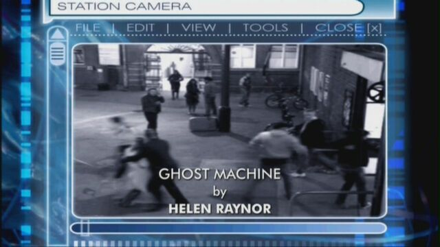 File:Ghost-machine-title-card.jpg