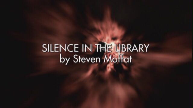 File:Silence-in-the-library-title-card.jpg