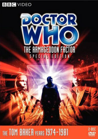 File:The Armageddon Factor DVD US special edition cover.jpg