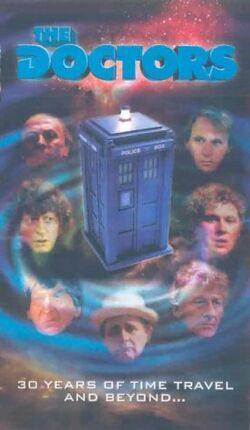 The Doctors- 30 Years of Time Travel.jpg