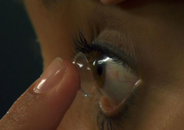 File:Torchwood Contact Lenses.jpg