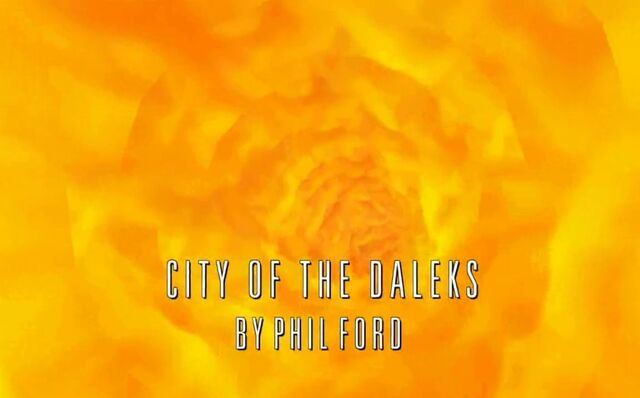 File:City of the Daleks titlecard.jpg