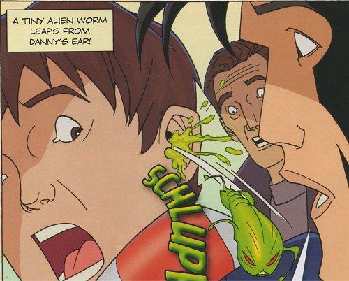 File:DWA CS 204 Earworm.jpg