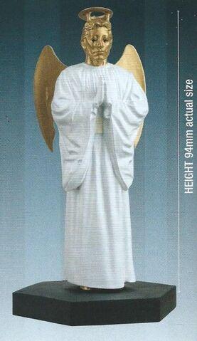 File:DWFC 22 Heavenly Host.jpg