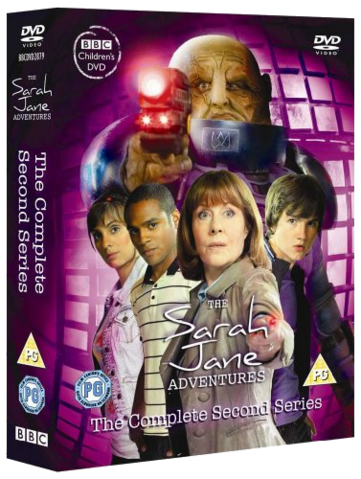 File:Sja series 2.png