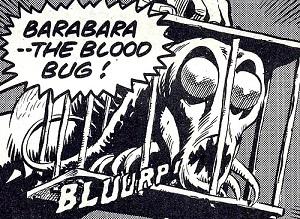 Barabara