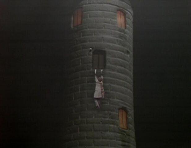 File:Fang Rock lighthouse.jpg