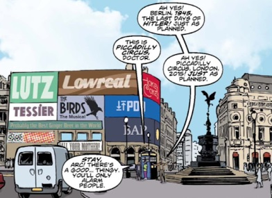 File:Piccadilly Circus Free.jpg