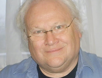 colin baker bucks free press