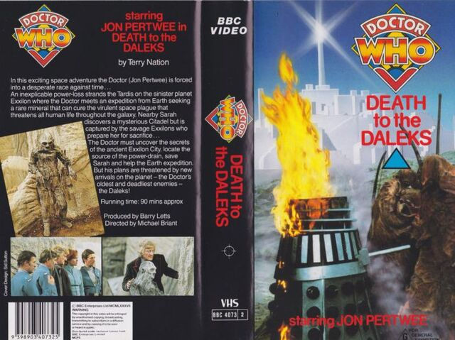 File:Death to the Daleks VHS Australian folded out cover.jpg