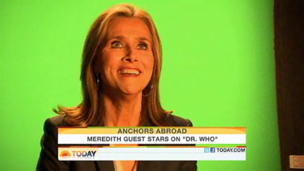 File:Meredith Vieira Today.jpg