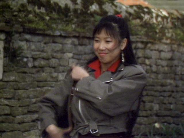 Shou Yuing