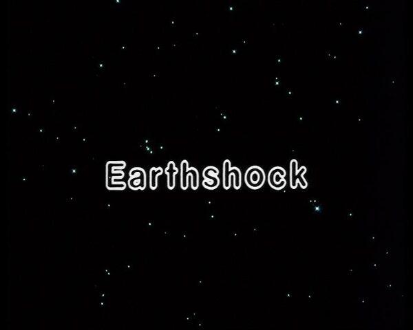 File:Tcearthshock.JPG