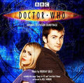 DW Original Soundtrack S1-2.jpg